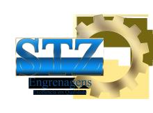Excêlencia em Qualidade - STZ Engrenagens